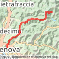 overview map